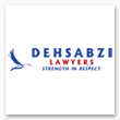 dehsabzi-lawyers-100
