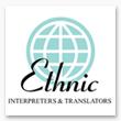 ethnic-100