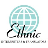 Ethnic Interpreters Pty Ltd