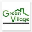 green-village100